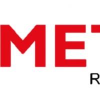 MET C.A.