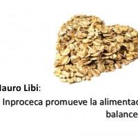 Mauro Libi - Industria y Procesadora de Cereales Inproceca, C.A