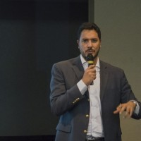 Rafael Nuñez Aponte- MásQueDigital