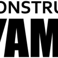 Armando Iachini – Construcciones Yamaro