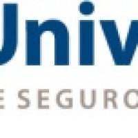 Leopoldo Jose Gregorio Lares Sultan – Universal de Seguros