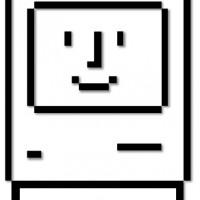 Happy Mac servicio técnico Apple