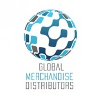 Global Merchandise Distributors INC
