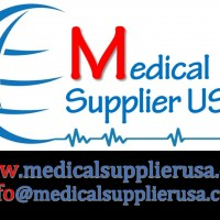 Medical Supplier USA