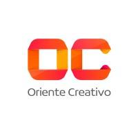 Oriente Creativo C.A.