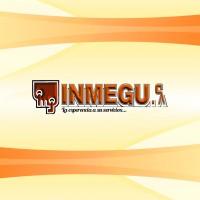 INDUSTRIA METÁLICA DEL GUARICO C.A. INMEGU C.A.