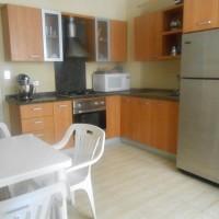 Vendo Apartamento en la Av Principal de la Urbina – Caracas - Venezuela
