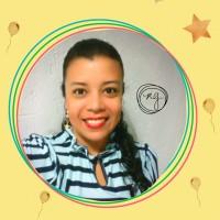 Psicóloga Clínica F.P.V 8001 Naelme González 04148442352