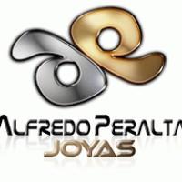 ALFREDO PERALTA JOYAS