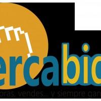 Mercabid.com de Venezuela