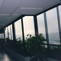Construcciones Y Remodelaciones Future C.a.-constructora