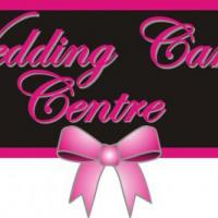 Wedding Card Centre- Graphic Touch
