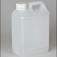 Waverley Plastics (Pvt) Ltd