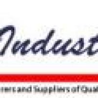Shepco Industrial Supplies Harare Branch