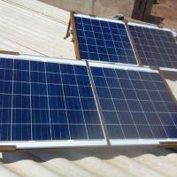 SolarSky