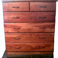 Jaywork Furniture