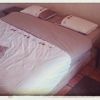 Harare Backpackers