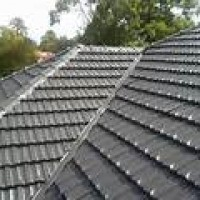 Universal Roofing Solutions (Pvt) Ltd