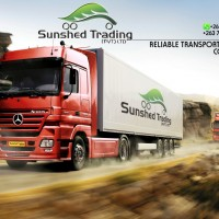Sunshed Investments