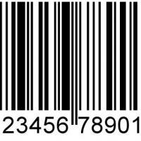 Barcodes Monitor