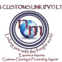 NM Customs Link (Pvt) Ltd