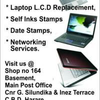 Compusys Technology (pvt) ltd