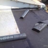 Roof-Spec 24/7