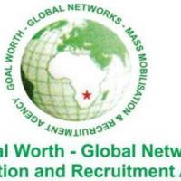 GOAL WORTH GLOBAL NETWORK EMPLOYMENT AGENCY