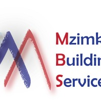 Mzimkhulu Building Services