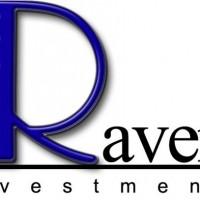 Ravernhart Investments (Pvt) Ltd T/A Aluconstruction Heritage