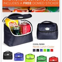 PROGIFTS PROMOTIONS