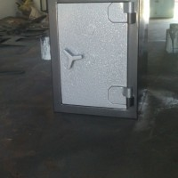 Trace Security Safes