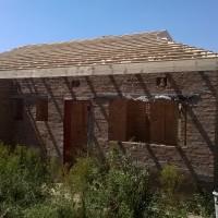 Cretewood Construction