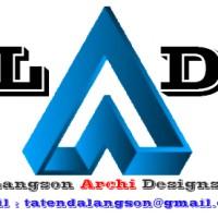 Langson Archi Design