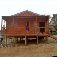 CLIFFY WENDY HOUSE PTY LTD