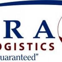 Tiara Freight Logistics Pvt Ltd