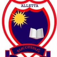 Alletta Primary School