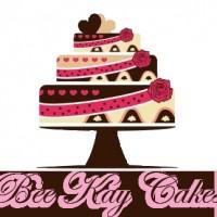 Bee Kay Cakes