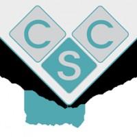 Coetzee Safety Consultants