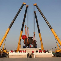 sell mobile crane hire used crane rent charter buy truck crane