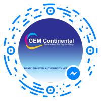 GEM Continental Inc