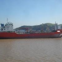cheap sell new used oil tanker 1000dwt 2000dwt 3000dwt 3200dwt 3500dwt 3600dwt 3800dwt 4000dwt 4500dwt 5000dwt 6000dwt 8000dwt
