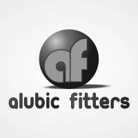 Acclaim Fitters