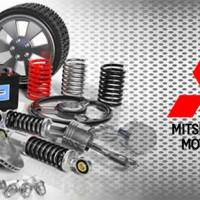 BM Motor Spares