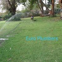 Euro Plumbers