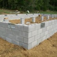 Final View Construction Pvt Ltd