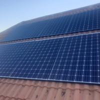 Twiclo Solar Zimbabwe