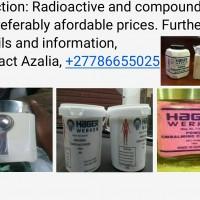 price for hager werken embalming powder 0786655025