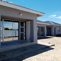 MONTEN DESIGN AND CONSTRUCTION PVT. LTD