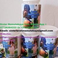 Women s Buttocks Enlargement Oil Pills & Cream What s App +27726364222 Or +27730727287
